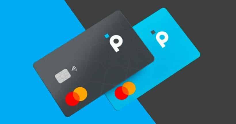 Cartão Pan