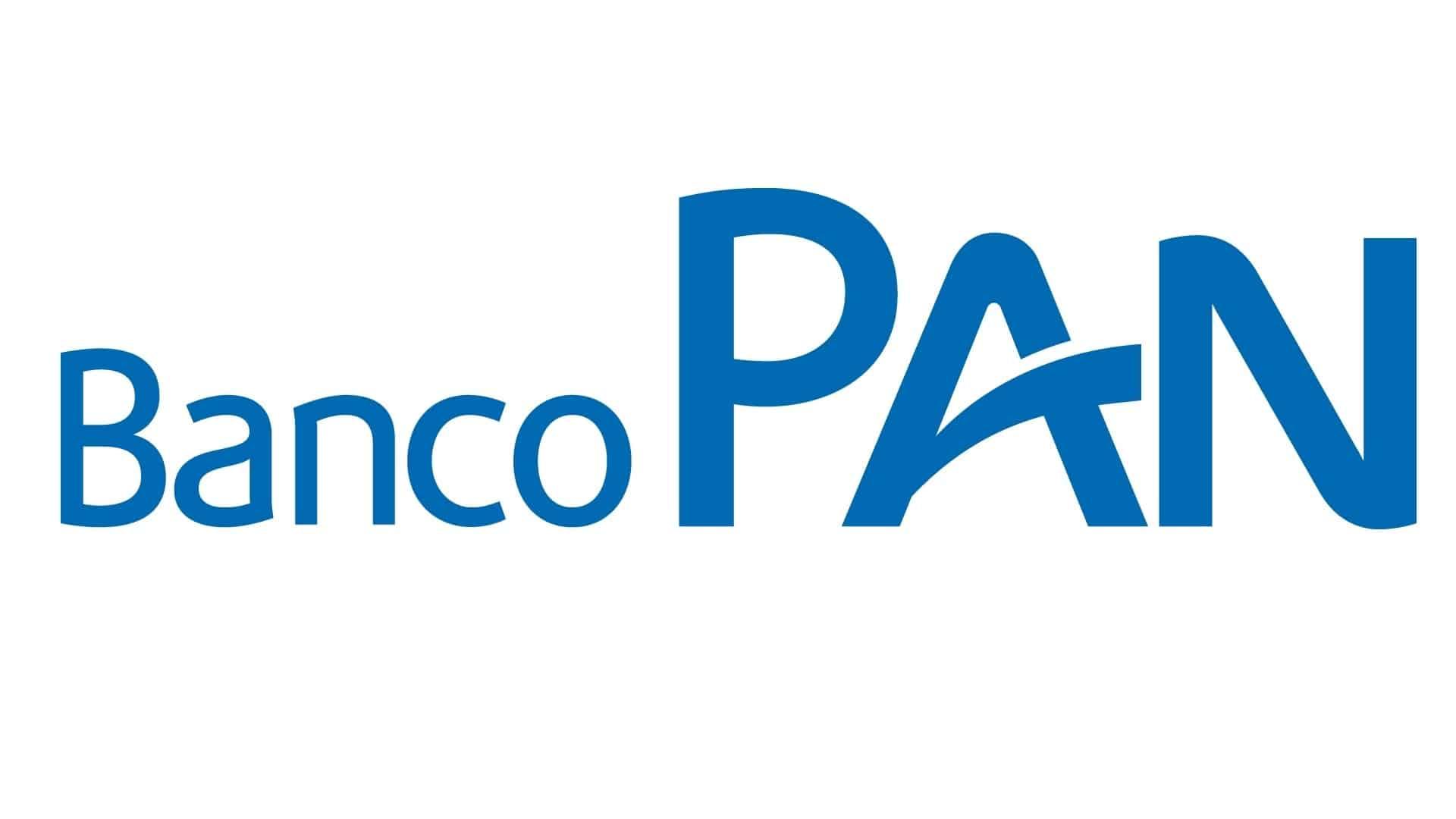 empréstimo consignado Banco Pan