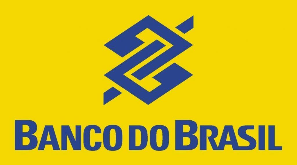 Empréstimo Consignado do Banco do Brasil