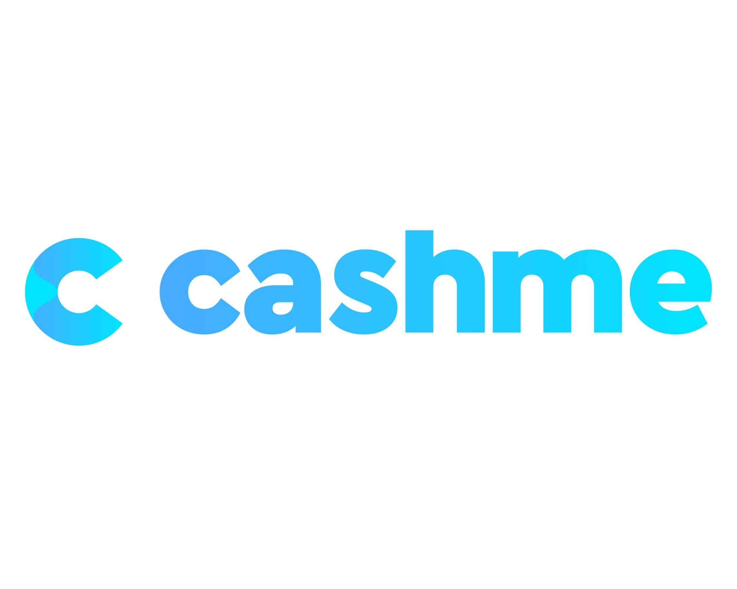 empréstimo para negativado cashme