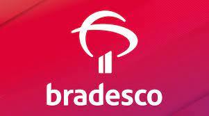 empréstimo Bradesco