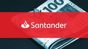 empréstimo consignado santander