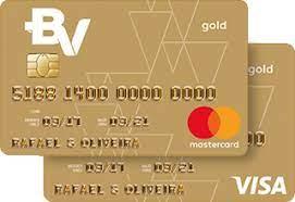 bv gold